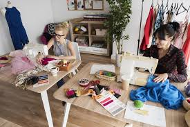 good home based business ideas for moms. how to start a sewing business? lets know! good home based business ideas for moms o