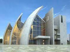 deconstructive architecture. Modren Deconstructive Deconstructive Architecture Throughout T