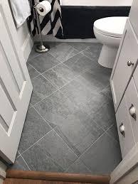 bathroom tile floors luxury how to tile a bathroom best elegant tile floors beautiful