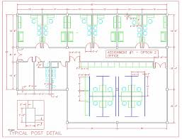 900x688 house plan lovely autocad drawing of plans 3d small modern 3