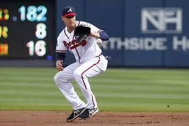 Infielder Kelly Johnson Returns to Mets After Returning to Braves After  Coming to Mets From Braves - WSJ