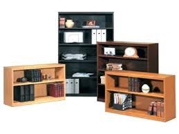 office depot bookcases wood. Brilliant Depot Office Depot Bookcases Bookshelves  Bookcase Ideas X Shelf   To Office Depot Bookcases Wood 2