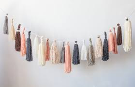 diy yarn crafts for using up leftover yarn