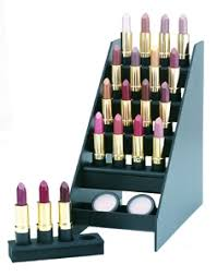 Lipstick Display Stands Displays 61