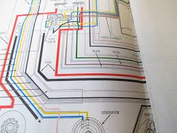 wiring diagram for johnson outboard motor fresh 115 hp johnson johnson outboard motor wiring diagram at Boat Motor Wiring Diagram