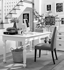 living room office furniture. awesome office furniture for living room b