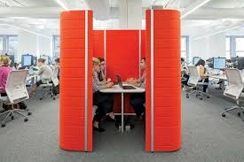 google office cubicles. Google Office Cubicles. Cozy In Your Cubicle An Design Alternative May Improve Efficiency Cubicles