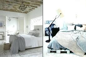 modern shabby chic bedroom ideas modern chic bedroom ideas bedroom modern chic bedroom stunning in bedroom modern shabby chic bedroom ideas