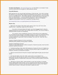 Recruiter Resume Template Magnificent Recruiter Resumes Example Recruiter Resume Template New Munications