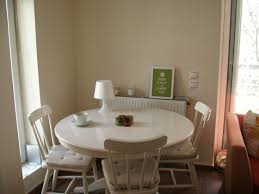 small dining room sets for small spaces. Small Space Kitchen Table Sets Simple Dining Room For Spaces