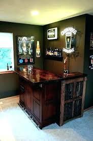 Building A Home On A Budget Build A Home Bar