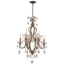 22 75 indoor antique gold french country chandelier ju 5 ag elite fixtures