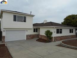 528 faria st antioch ca 94509 mission property management