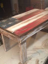 pallet furniture etsy. handmade pallet tables by timnrachtables on etsy furniture t