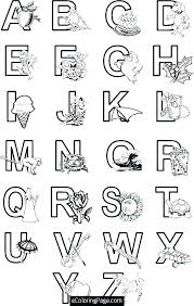 R Coloring Sheet Capital R Coloring Pages Letter F Coloring Page