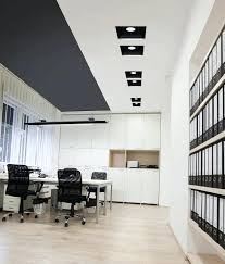 ceiling lights rectangular ceiling light fixture recessed metal