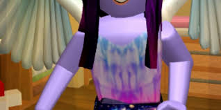 102 best roblox characters images in 2019 avatar roblox memes. Roblox Avatar Test Only For Girls Quizme