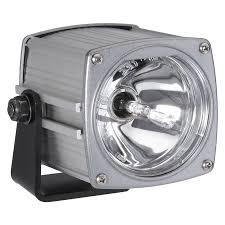 Narva Gamma Micro Xenon Hid Work Lamp Spot Beam 12 Volt 35w