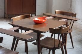 Raum Tisch Essecke Tabellen Runde Esszimmer Sets Moderne