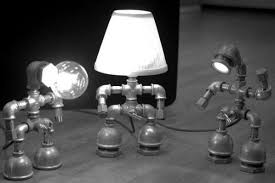 kozo lighting. New Kozo Lamp Range On The Way, Visit Us At Www.kozolamp.co Lighting
