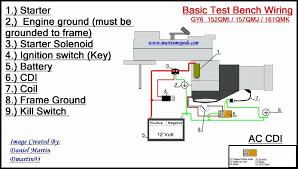 11 tooth stator wiring diagram wiring diagram host 11 tooth stator wiring diagram wiring diagram 11 pole stator wiring diagram wiring diagram datasource