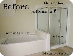 2 person tub shower combo terrific turn your garden tub into jacuzzi 124 full image