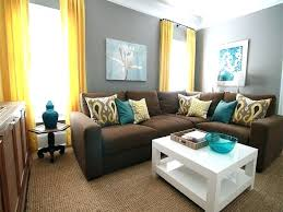 teal and brown living room decorating ideas teal living room decor teal and grey living room best ivory ideas on chair yellow brown teal and brown living