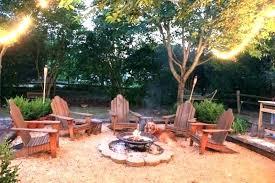 diy backyard sitting area fire pit seating area ideas backyard seating area best outdoor fire pit