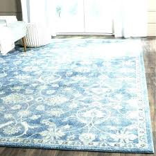 area rugs navy blue 11x14 11x14 area rugs