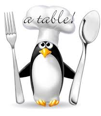 A table !!! Images?q=tbn:ANd9GcS2Z936AMLaktlIsFJz3GNfMAl19GzNVo9ilQ&usqp=CAU