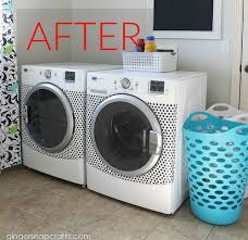 Where Can I Buy Appliances Dont Buy New Appliances These 9 Diy Hacks Are Brilliant Hometalk