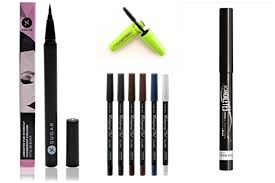 lakme cosmetics but wearing waterproof eye makeup is even more important you do not want to end up