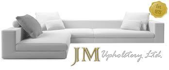 nationwide furniture repairs mobile
