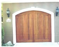 door trim kit medium size of exterior garage door trim kit doorway white walls around doors door trim kit full size of garage
