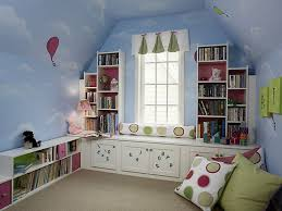 interior bedroom design ideas teenage bedroom. Contemporary Bedroom Very Small Wall Design For Teenage Bedroom To Interior Ideas I