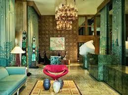 Regency Interior Design Painting Custom Inspiration Ideas
