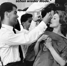 Karl Lagerfeld Ja Seine Sprüche Waren Unvergleichlich Bilder