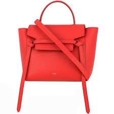 「セリーヌ ベルトバッグ」の画像検索結果