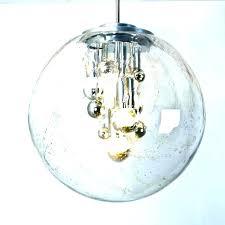 art glass pendant lights dabdripdesigncom art glass pendant light art deco glass pendant lights