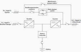 remote transformer low voltage lighting intermatic malibu ml600tw Parallel Battery Wiring Diagram at Central Battery System Wiring Diagram