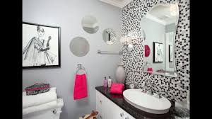bathroom wall decoration ideas i small bathroom wall decor ideas