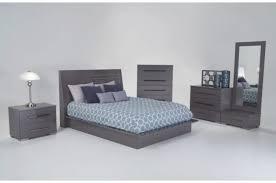 Best Bob Furniture Bedroom Set