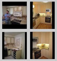 Portland Kitchen Remodeling General Contractors Kitchen Remodeling Portland Or Oregon