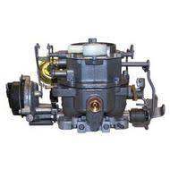 jeep yj wrangler fuel parts best reviews prices at 4wp crown automotive carburetors