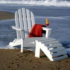 recycled plastic adirondack chairs. POLYWOOD® Furniture Sale. PWAD5030 Picture Of Recycled Plastic Adirondack Chairs T
