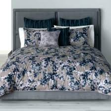 vera bedding kohls comforter decorating excellent bedding best of good in duvet covers queen orchid vera bedding kohls