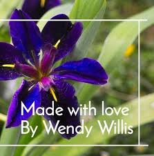 Made By Wendy Willis - Home   Facebook