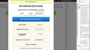 Go in console tab and paste the script and press enter. Hack Roll 1000 Freebitcoin Script Source Code Youtube
