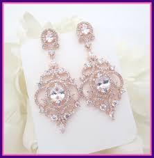 chandelier light light gold chandelier earrings unbelievable teardrop chandelier earrings uk designs image for light gold