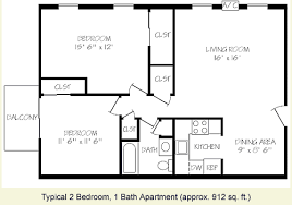 7 Best Floor Plans Images On Pinterest  Floor Plans Architecture Sample Floor Plans With Dimensions